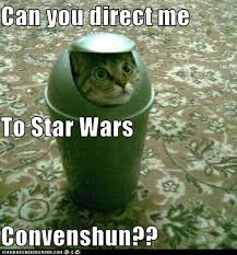 R2d2 Memes - lolcats r2d2 lol at funny cat memes funny cat pictures with