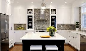 European Interior Design European Kitchen Design Ideas Category Kitchen 0 Home Interior