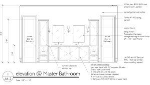 Kitchen And Bath Design Schools by Kitchen Our Blog