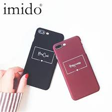 Cover Letter For Mobile Phone Sales by Online Buy Wholesale Cover Iphone 5 Phrases From China Cover