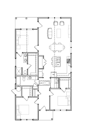 cross timber homes build on your lot floorplans