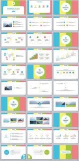 29 best swot business report powerpoint template powerpoint