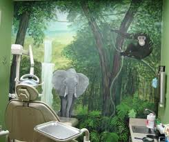Wall Murals Bedroom by 14 Best Rainforest Bedroom Images On Pinterest Jungle Room