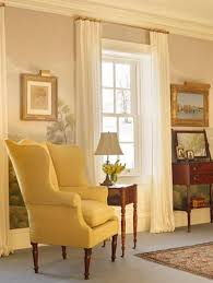 Wing Chairs Design Ideas Fabolous Yellow Wingback Chair Design Ideas Furniture