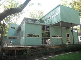 marvellous shipping containers turned into homes pictures design
