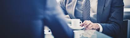 Fund Analyst Resume Fund Research Analyst Resume