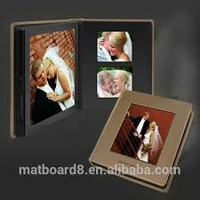 Leather Photo Album 4x6 8x12 Photo Album 8x12 Photo Album Suppliers And Manufacturers At