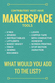281 best maker space and tinkering images on pinterest