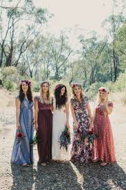 best 25 casual bridesmaid dresses ideas on pinterest casual