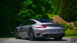porsche carrera 2014 dealer inventory 2014 porsche 911 turbo s coupe 991 rennlist