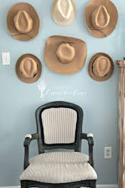 Decorate A Home How To Decorate A Home On A Budget With Fashion Accessories
