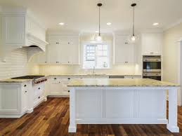 farm style kitchen cabinets for sale rustic kitchen islands you ll want to try