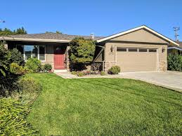 cupertino active single family house