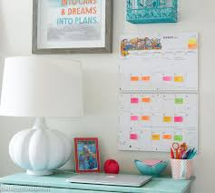 craft room layout designs room layout creator excellent room