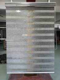 aliexpress com buy custom size shade 100 polyester translucent