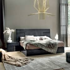 bedroom furniture at inspiration interiors hawaii