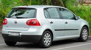 2005 volkswagen golf tsi twincharger related infomation