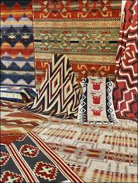 Southwestern Throw Rugs Cheerful Southwestern Style Rugs Creative Ideas Southwestern Area