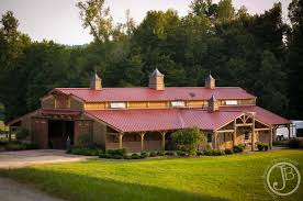 cheap wedding venues in nc weddings barn wedding venues nc country farm weddings
