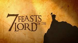 seven feasts of the messiah the 7 feasts of the lord