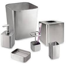 Bed Bath And Beyond Bathroom Accessories 57 Best Bathroom Remodel Ideas Images On Pinterest Bathroom