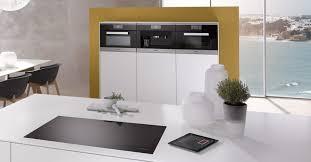 Miele Kitchen Cabinets by Miele Home Innovative Networks Miele