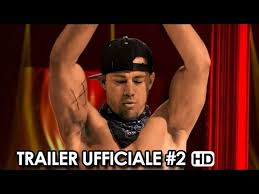 magic mike xxl behind the magic mike xxl 2015 behind the scenes movie interview channing