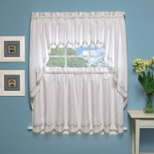 Bed Bath And Beyond Curtains And Drapes Buy Curtains Valances From Bed Bath U0026 Beyond