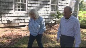 investigation reveals flip side of house flipping workshops