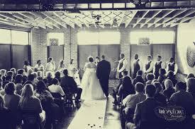 Wedding Venues Tulsa The Broadway Urban Event Center In Tulsa