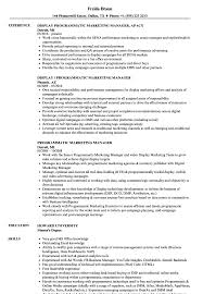 networking cover letter search networking cover letter resume for study