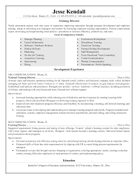 Resume Skills Heavy Equipment Operator Resume Skills Best Template Collection