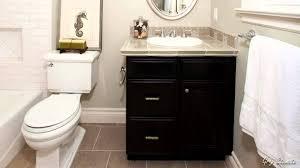 bathroom ideas for small bathrooms double vanity ideas for small bathrooms ulsga