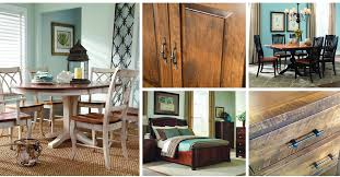 Solid Wood Furniture Stores Near Me Furniture Pine Wood Furniture Stunning Unfinished Wood Furniture