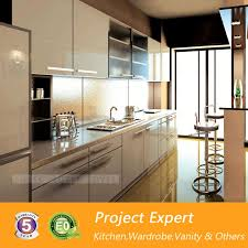 colored glass kitchen cabinet doors colored glass kitchen cabinet