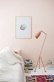 Home Decor Floor Lamps What U0027s On Pinterest Modern Floor Lamps And Home Decor