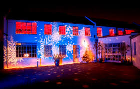 outdoor projector christmas lights laser u2014 all home design ideas