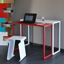 bureau largeur bureau largeur 90 cm petit bureau whatcomesaroundgoesaround