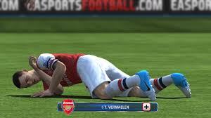 ea sports games 2012 free download full version for pc 13 free download pc version game single link