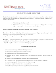 examples of good resume objectives cover letter college resume objective examples college student cover letter college resume objective statement f c acollege resume objective examples extra medium size
