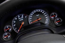 corvette zr1 0 to 60 corvette top speed information