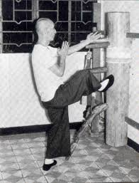 wing chun ip man training and forms part 1 youtube