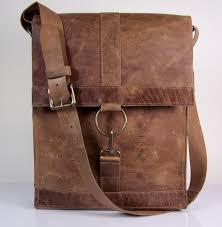 rugged messenger bag willinilli susanne willliams