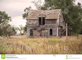 beautiful rural house plans 2 antique wooden rural farm house