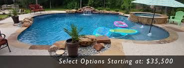 how much does it cost to install a flat pack kitchen inground pool prices installed construction cost 30k