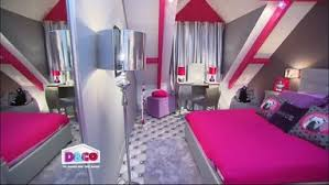 chambre blanc et fushia beautiful chambre grise et fushia pictures antoniogarcia info