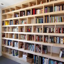 Shop Bookshelves by Wonderfull Maple Bookshelves Inspirations Interior Decoration