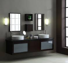 Installing New Bathroom Vanity Modern Floating Bathroom Vanity U2014 Bitdigest Design Installing