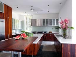 kitchen island countertops ideas new trend kitchen countertop ideas dans design magz