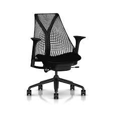 modern office furniture office designs